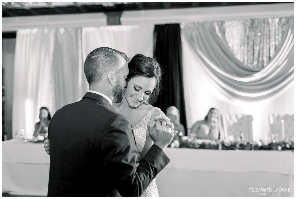 the-pavilion-event-space-wedding-photography-kc-T+N2018-elizabeth-ladean-photography-photo_9949.jpg