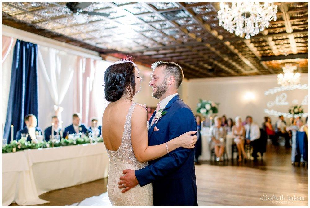 the-pavilion-event-space-wedding-photography-kc-T+N2018-elizabeth-ladean-photography-photo_9948.jpg