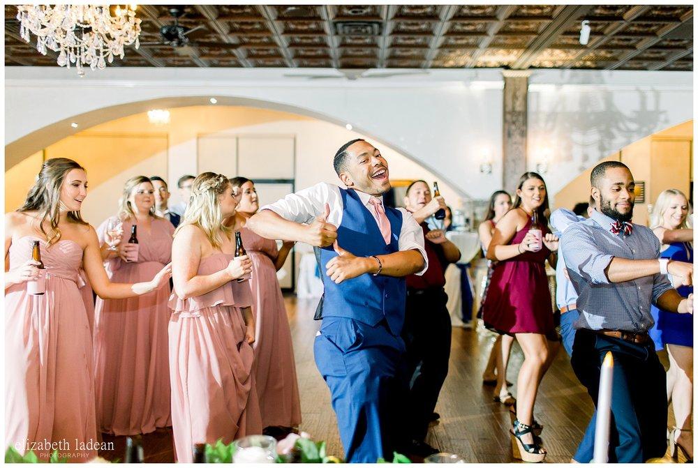 the-pavilion-event-space-wedding-photography-kc-T+N2018-elizabeth-ladean-photography-photo_9959.jpg