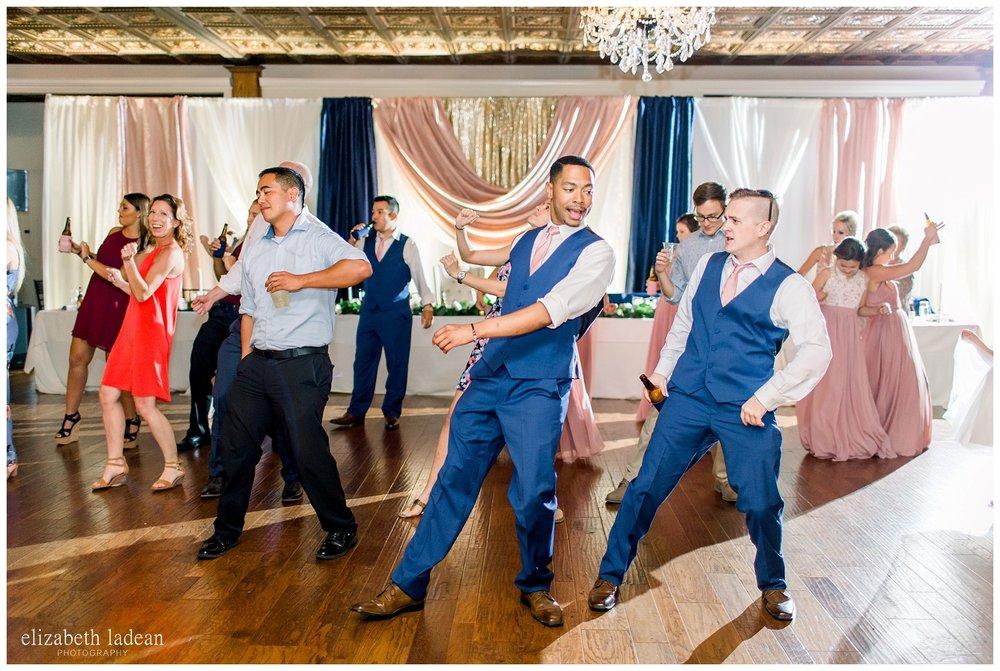 the-pavilion-event-space-wedding-photography-kc-T+N2018-elizabeth-ladean-photography-photo_9960.jpg
