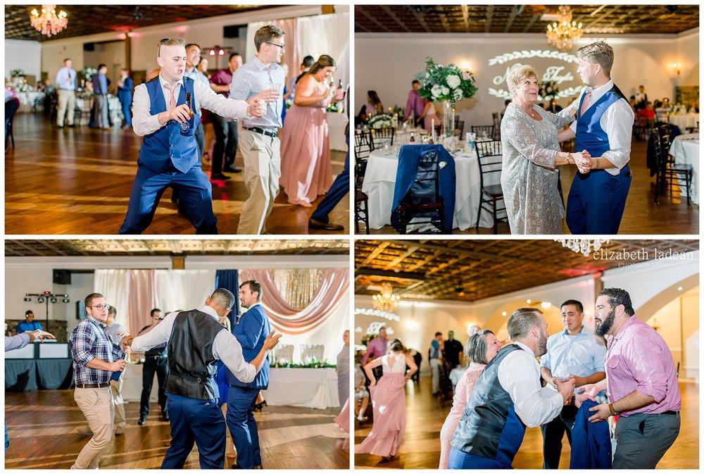 the-pavilion-event-space-wedding-photography-kc-T+N2018-elizabeth-ladean-photography-photo_9961.jpg