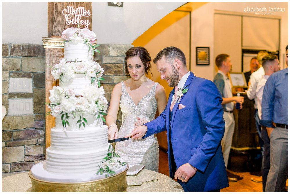 the-pavilion-event-space-wedding-photography-kc-T+N2018-elizabeth-ladean-photography-photo_9962.jpg