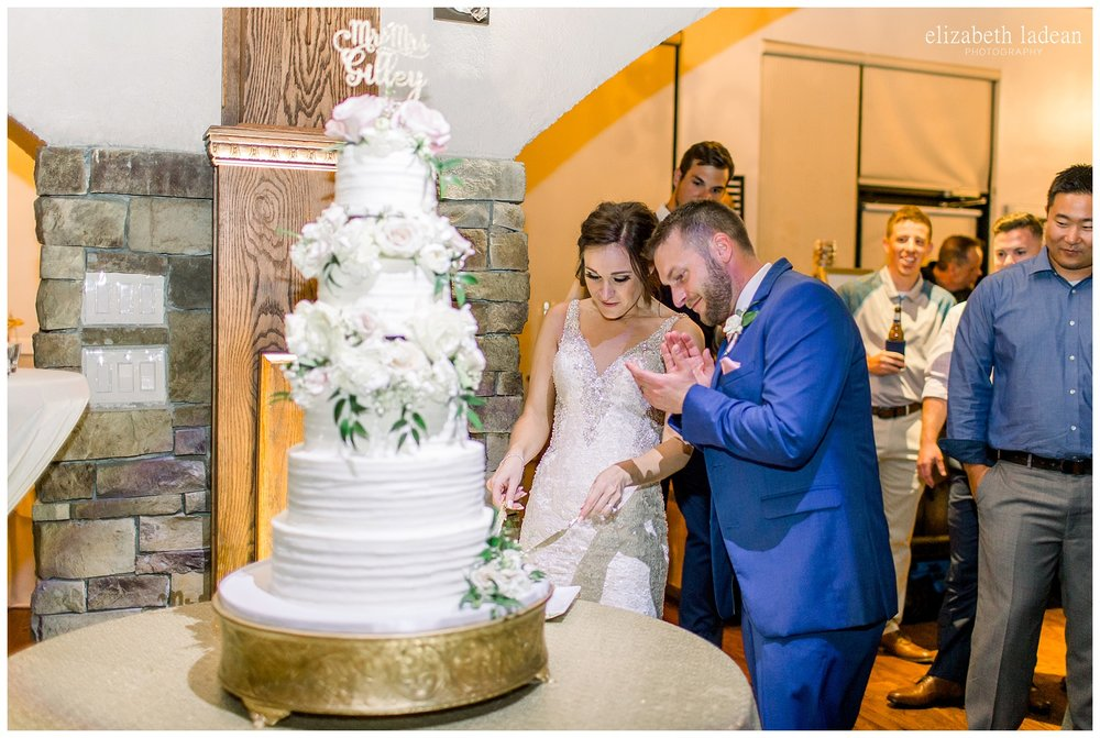 the-pavilion-event-space-wedding-photography-kc-T+N2018-elizabeth-ladean-photography-photo_9963.jpg