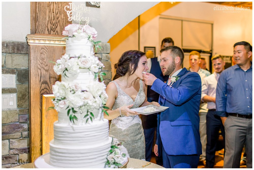 the-pavilion-event-space-wedding-photography-kc-T+N2018-elizabeth-ladean-photography-photo_9964.jpg
