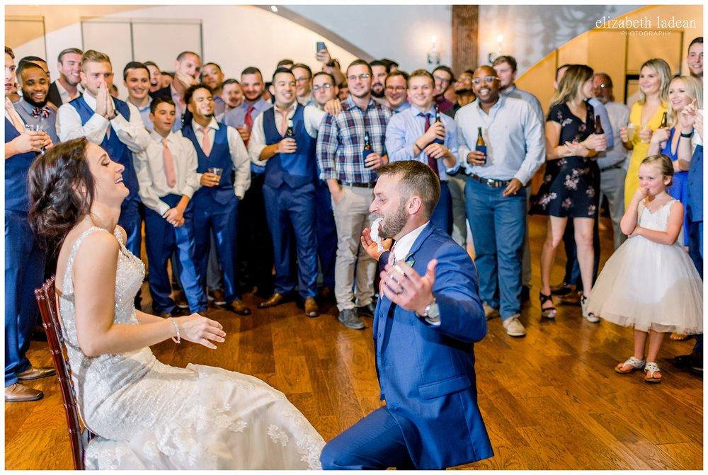 the-pavilion-event-space-wedding-photography-kc-T+N2018-elizabeth-ladean-photography-photo_9966.jpg