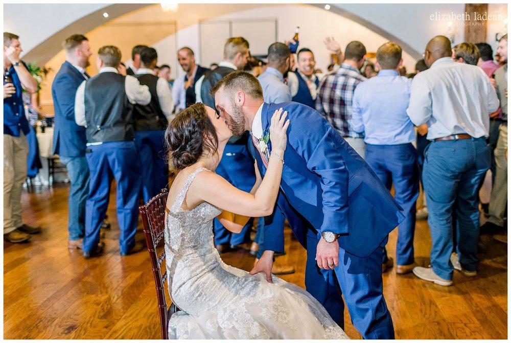 the-pavilion-event-space-wedding-photography-kc-T+N2018-elizabeth-ladean-photography-photo_9967.jpg