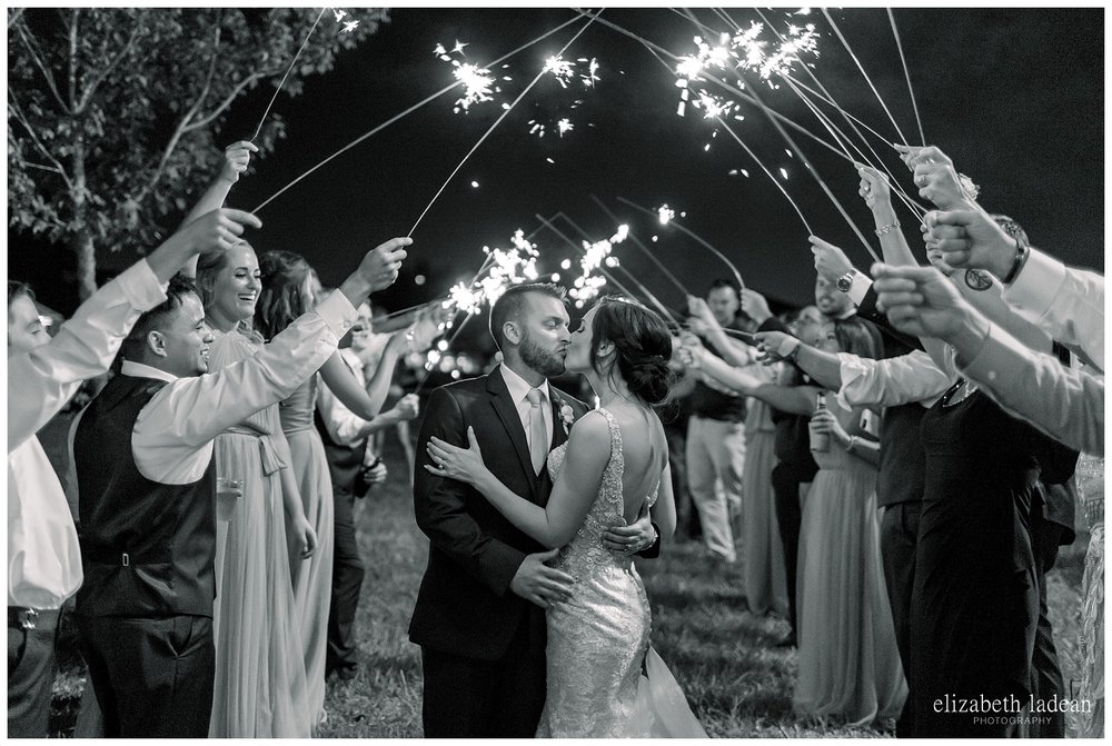 the-pavilion-event-space-wedding-photography-kc-T+N2018-elizabeth-ladean-photography-photo_9969.jpg