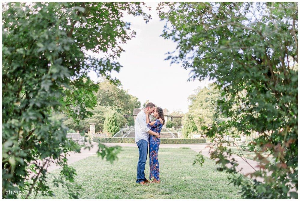 Kansas-City-Natural-Light-Engagement-Photos-Loose-Park-K+A2018-elizabeth-ladean-photography-photo_0320.jpg