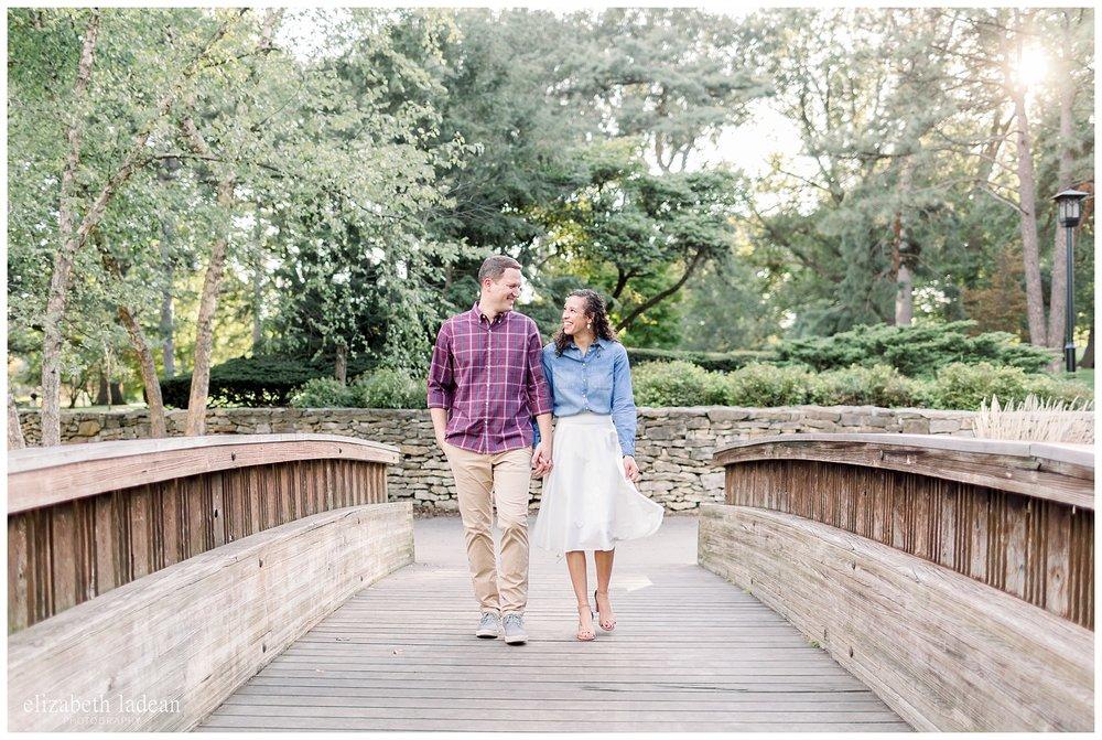 Kansas-City-Natural-Light-Engagement-Photos-Loose-Park-K+A2018-elizabeth-ladean-photography-photo_0337.jpg