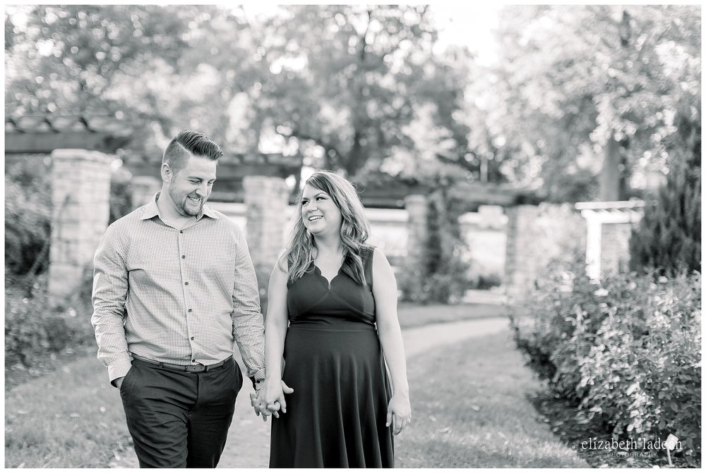 Kansas-City-Engagement-Photos-K+A2018-elizabeth-ladean-photography-photo_0410.jpg
