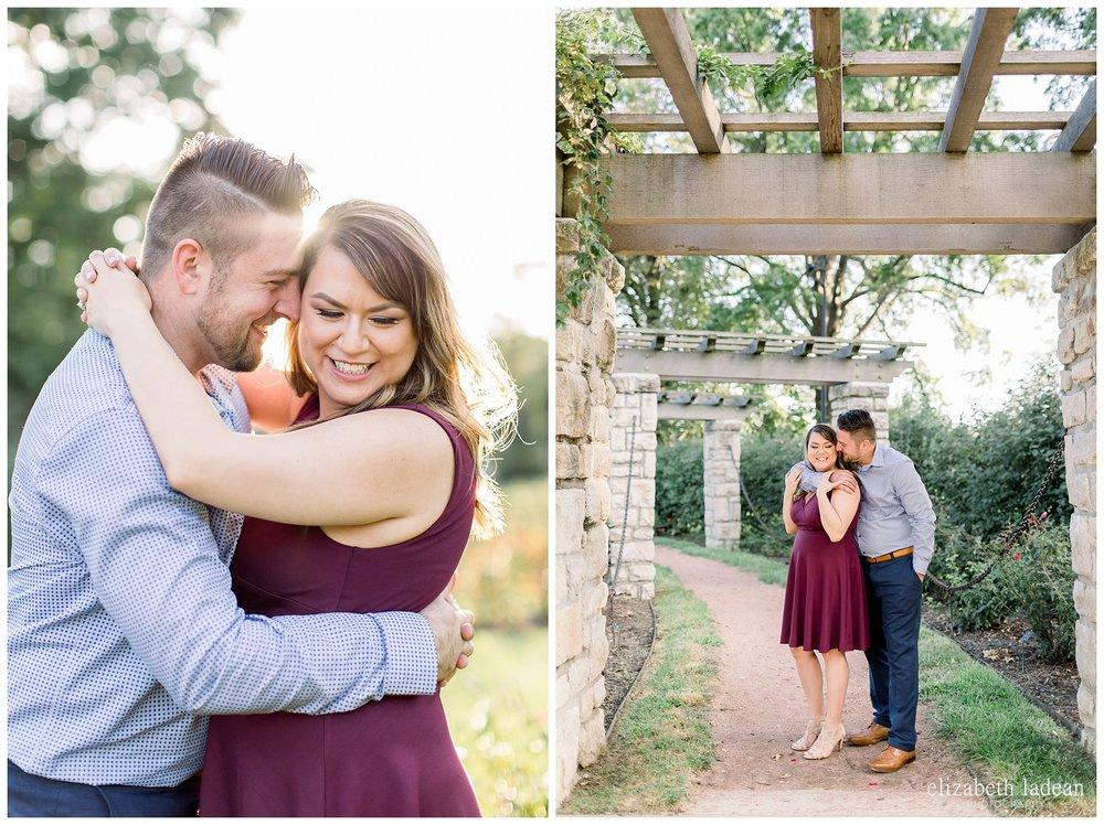 Kansas-City-Engagement-Photos-K+A2018-elizabeth-ladean-photography-photo_0411.jpg