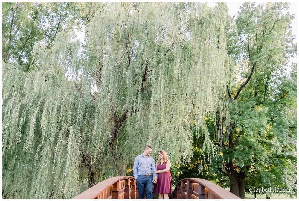 Kansas-City-Engagement-Photos-K+A2018-elizabeth-ladean-photography-photo_0418.jpg