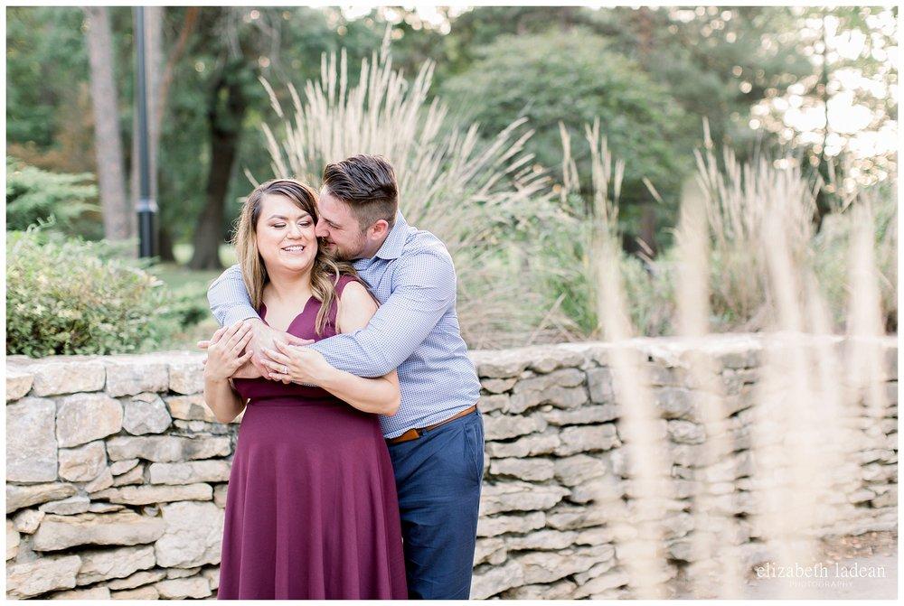 Kansas-City-Engagement-Photos-K+A2018-elizabeth-ladean-photography-photo_0421.jpg