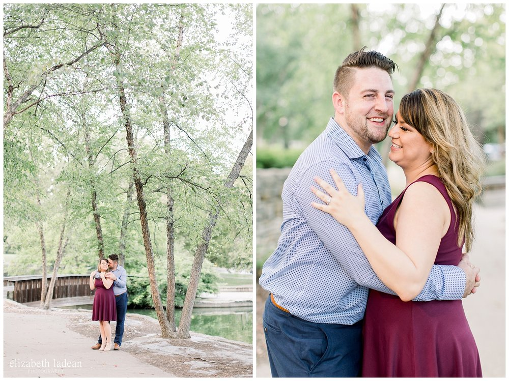 Kansas-City-Engagement-Photos-K+A2018-elizabeth-ladean-photography-photo_0420.jpg