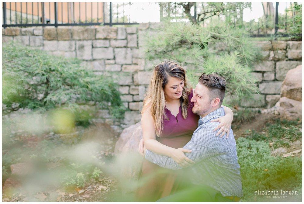 Kansas-City-Engagement-Photos-K+A2018-elizabeth-ladean-photography-photo_0422.jpg