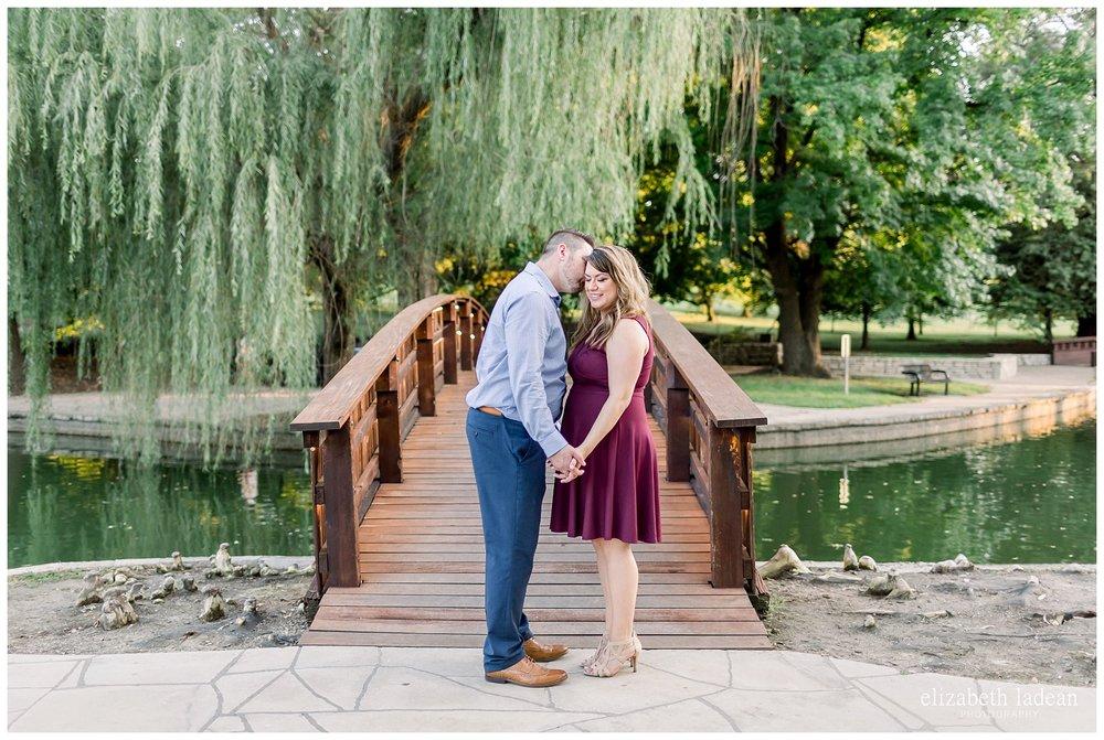Kansas-City-Engagement-Photos-K+A2018-elizabeth-ladean-photography-photo_0424.jpg
