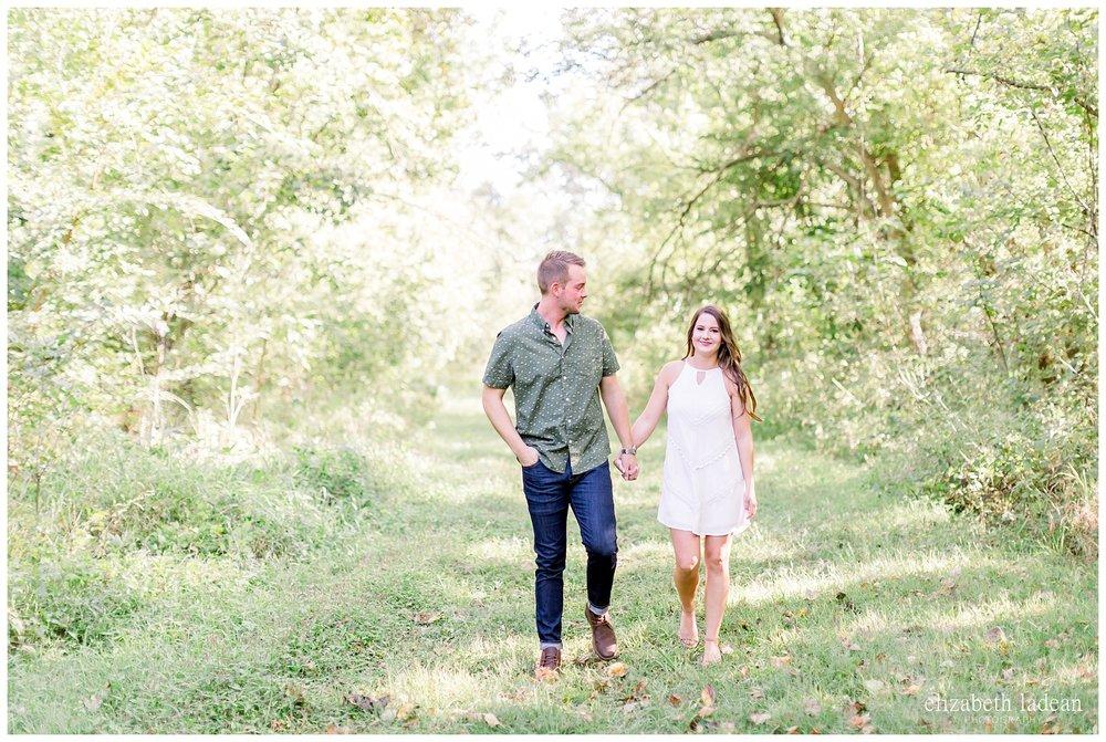 Adventurous-Couples-Photography-in-Weston-Bend-State-Park-M+R2018-elizabeth-ladean-photography-photo_0468.jpg