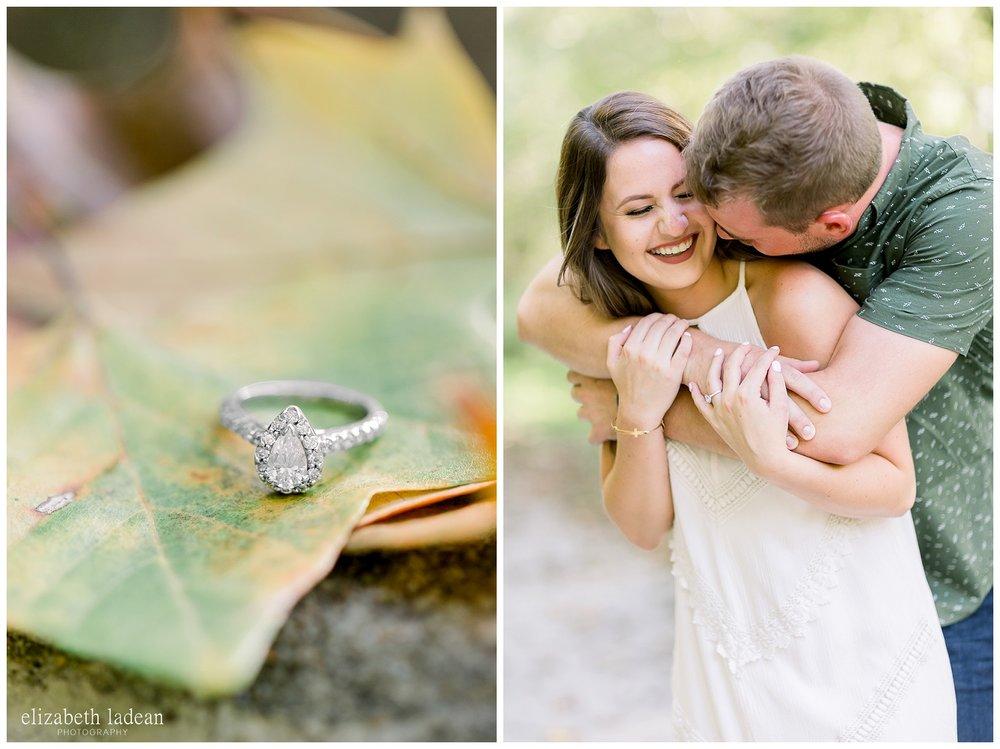 Adventurous-Couples-Photography-in-Weston-Bend-State-Park-M+R2018-elizabeth-ladean-photography-photo_0470.jpg