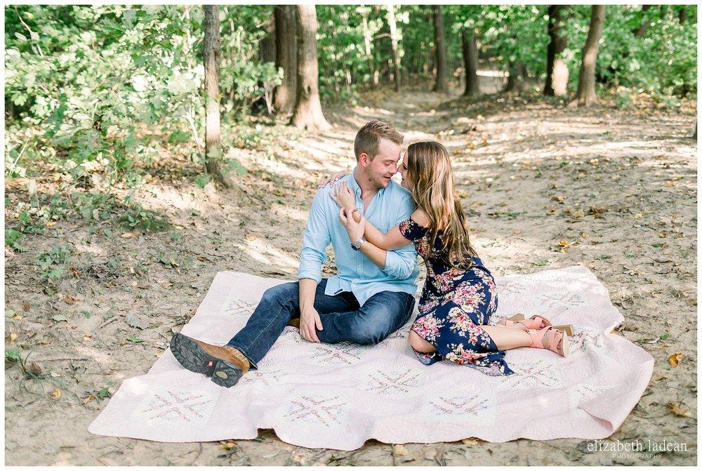 Adventurous-Couples-Photography-in-Weston-Bend-State-Park-M+R2018-elizabeth-ladean-photography-photo_0481.jpg