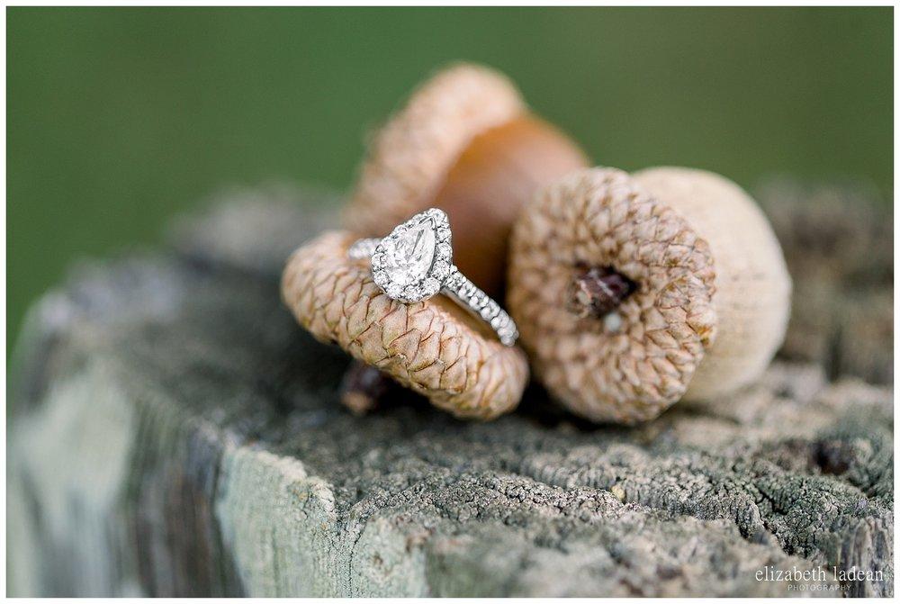 Adventurous-Couples-Photography-in-Weston-Bend-State-Park-M+R2018-elizabeth-ladean-photography-photo_0486.jpg