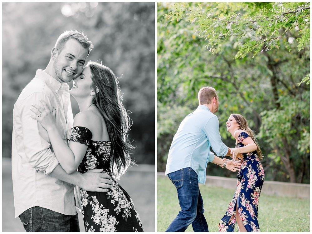 Adventurous-Couples-Photography-in-Weston-Bend-State-Park-M+R2018-elizabeth-ladean-photography-photo_0490.jpg