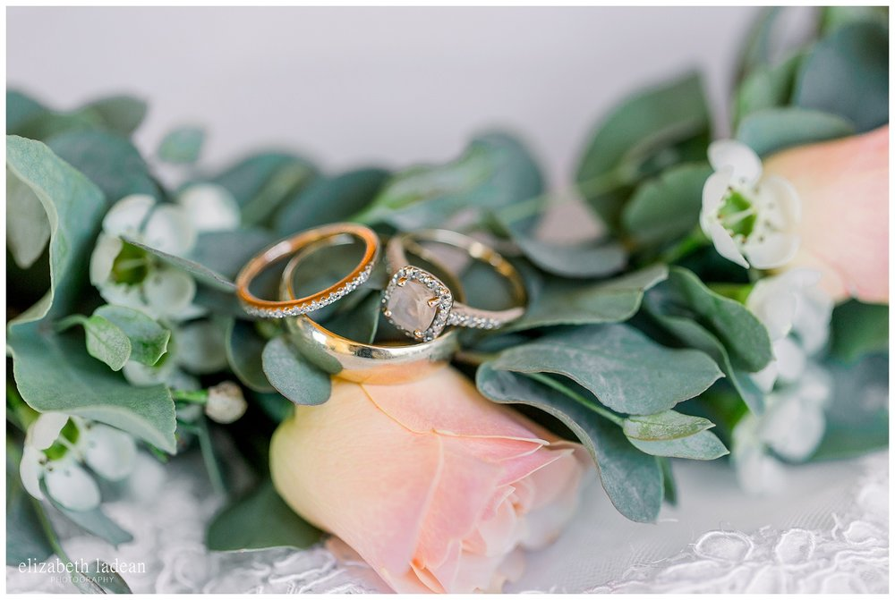 Willow-Creek-Blush-and-Blues-Outdoor-Wedding-Photography-S+Z2018-elizabeth-ladean-photography-photo_0509.jpg