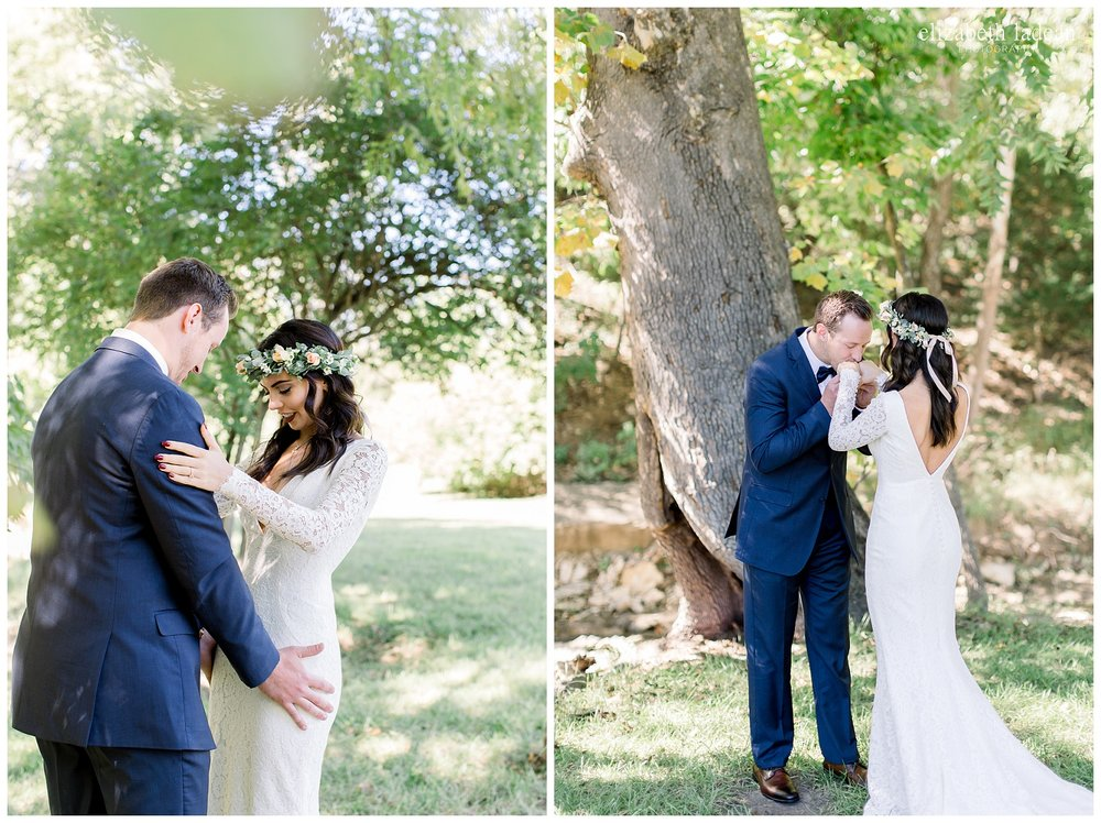 Willow-Creek-Blush-and-Blues-Outdoor-Wedding-Photography-S+Z2018-elizabeth-ladean-photography-photo_0528.jpg