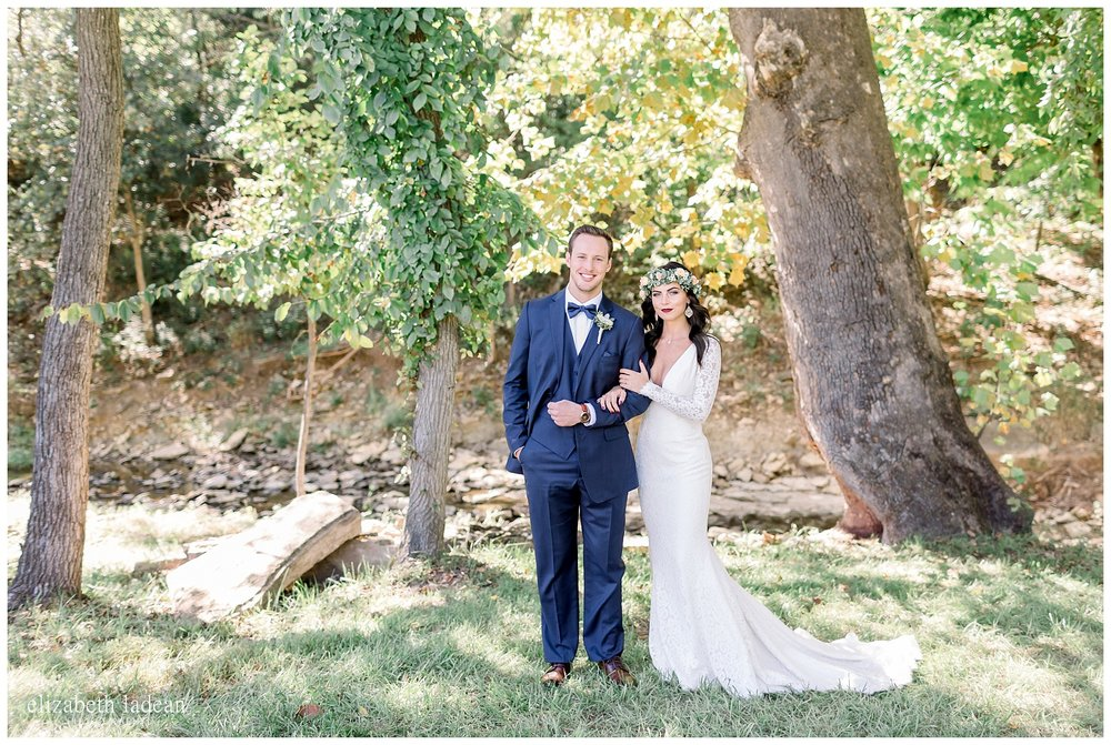 Willow-Creek-Blush-and-Blues-Outdoor-Wedding-Photography-S+Z2018-elizabeth-ladean-photography-photo_0539.jpg