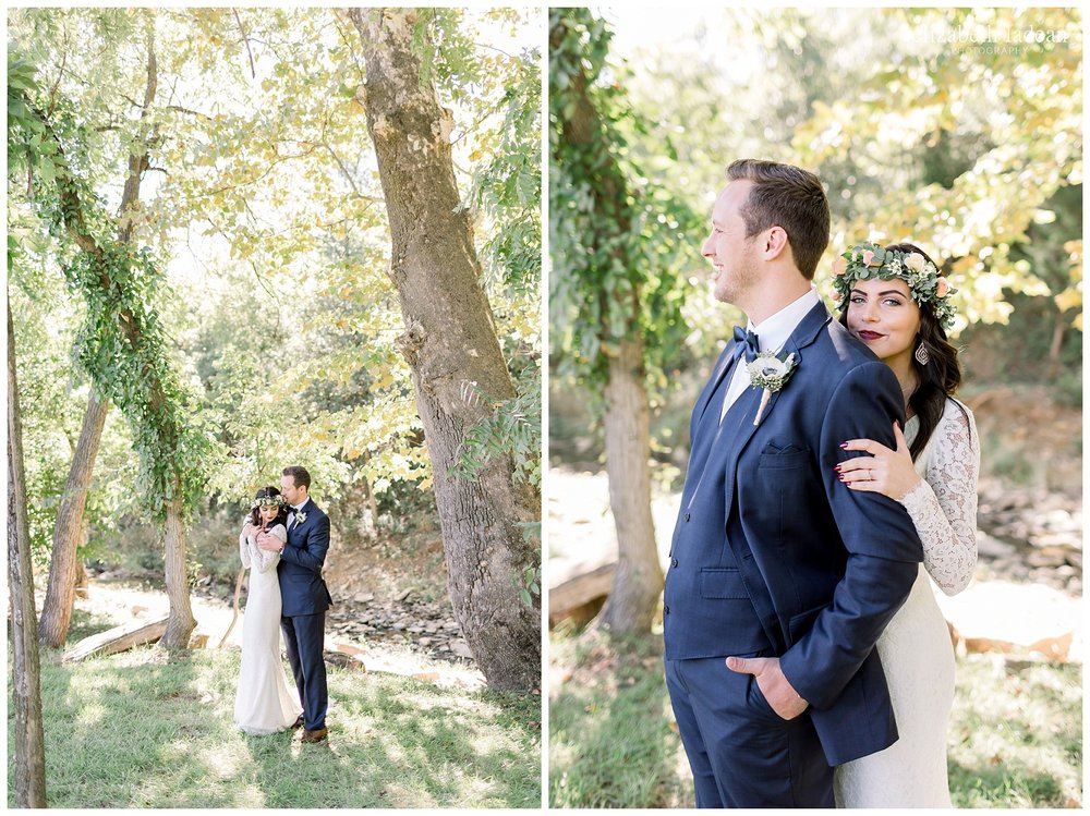 Willow-Creek-Blush-and-Blues-Outdoor-Wedding-Photography-S+Z2018-elizabeth-ladean-photography-photo_0540.jpg