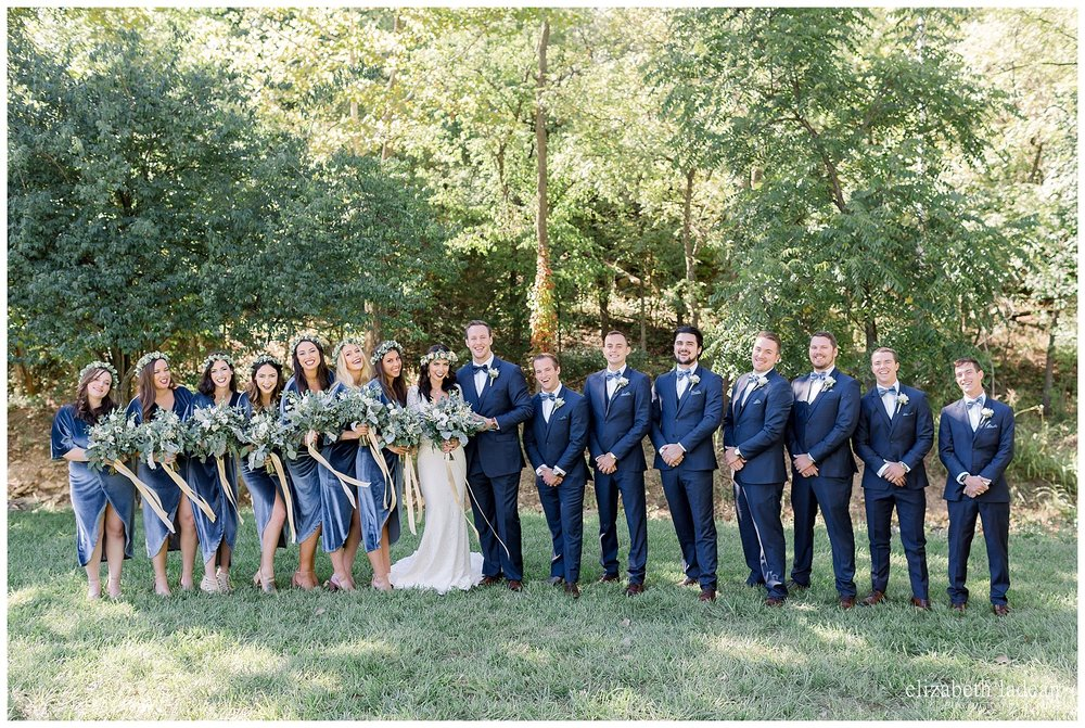 Willow-Creek-Blush-and-Blues-Outdoor-Wedding-Photography-S+Z2018-elizabeth-ladean-photography-photo_0551.jpg