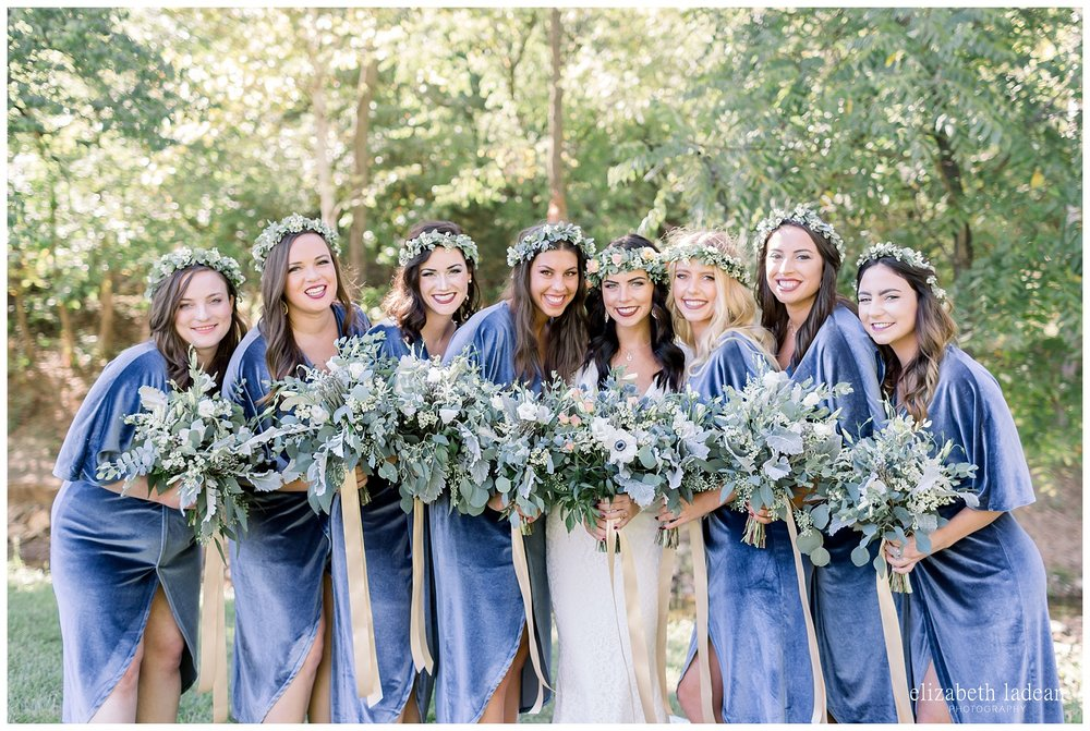 Willow-Creek-Blush-and-Blues-Outdoor-Wedding-Photography-S+Z2018-elizabeth-ladean-photography-photo_0553.jpg