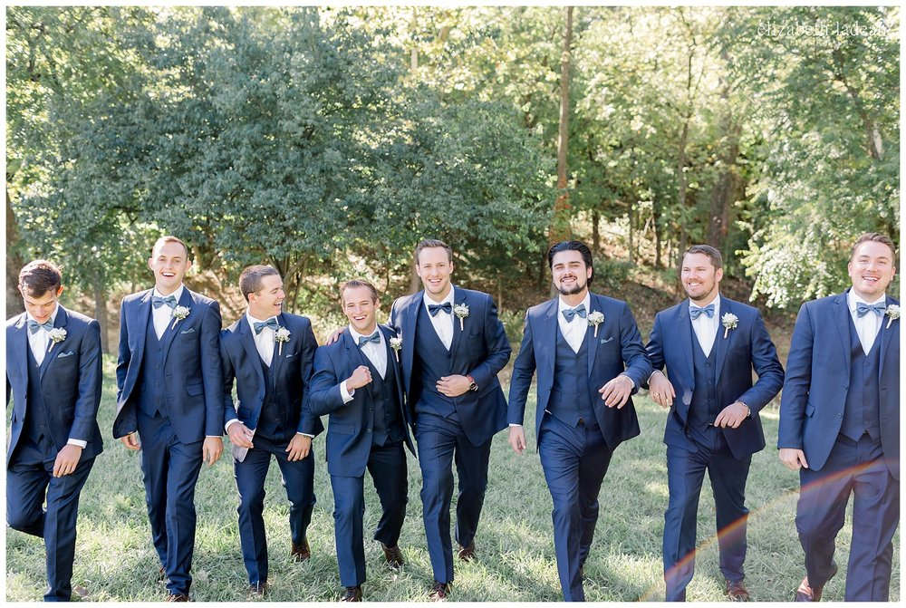 Willow-Creek-Blush-and-Blues-Outdoor-Wedding-Photography-S+Z2018-elizabeth-ladean-photography-photo_0555.jpg
