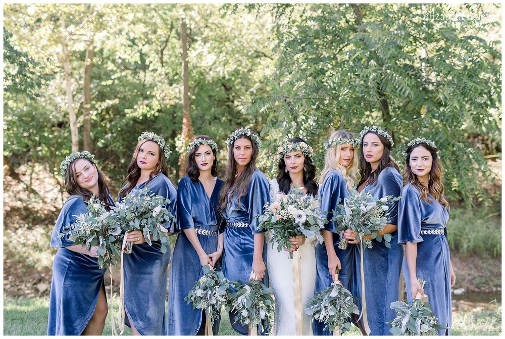 Willow-Creek-Blush-and-Blues-Outdoor-Wedding-Photography-S+Z2018-elizabeth-ladean-photography-photo_0559.jpg