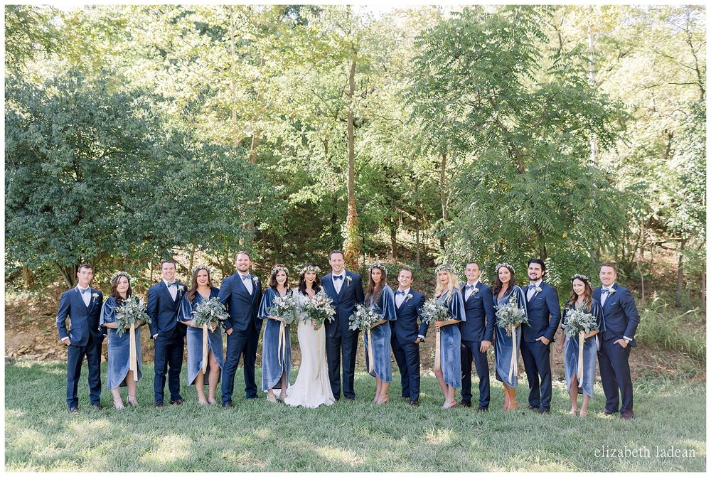 Willow-Creek-Blush-and-Blues-Outdoor-Wedding-Photography-S+Z2018-elizabeth-ladean-photography-photo_0558.jpg