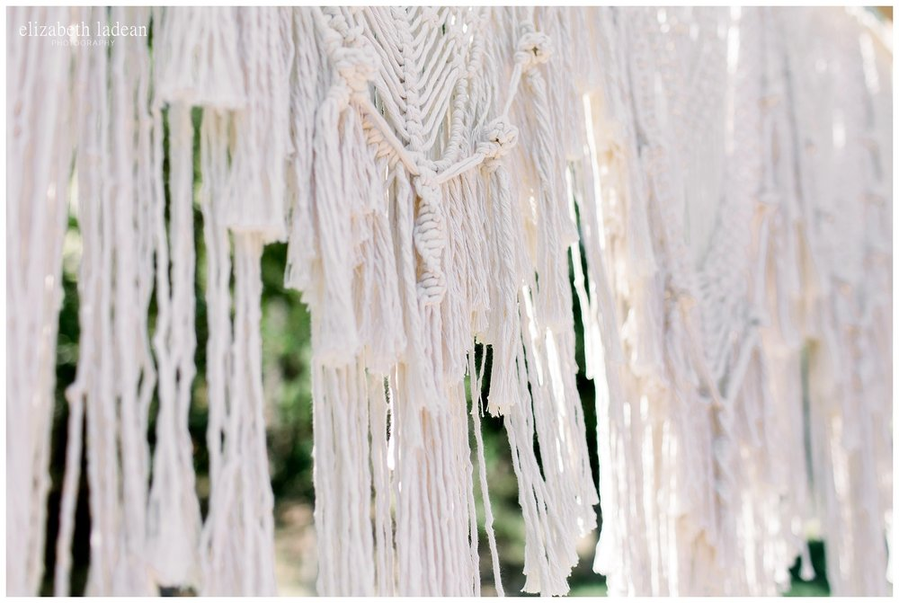 Willow-Creek-Blush-and-Blues-Outdoor-Wedding-Photography-S+Z2018-elizabeth-ladean-photography-photo_0566.jpg
