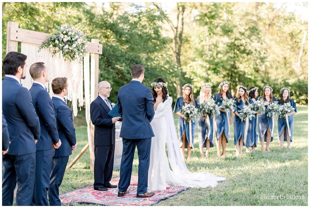 Willow-Creek-Blush-and-Blues-Outdoor-Wedding-Photography-S+Z2018-elizabeth-ladean-photography-photo_0569.jpg