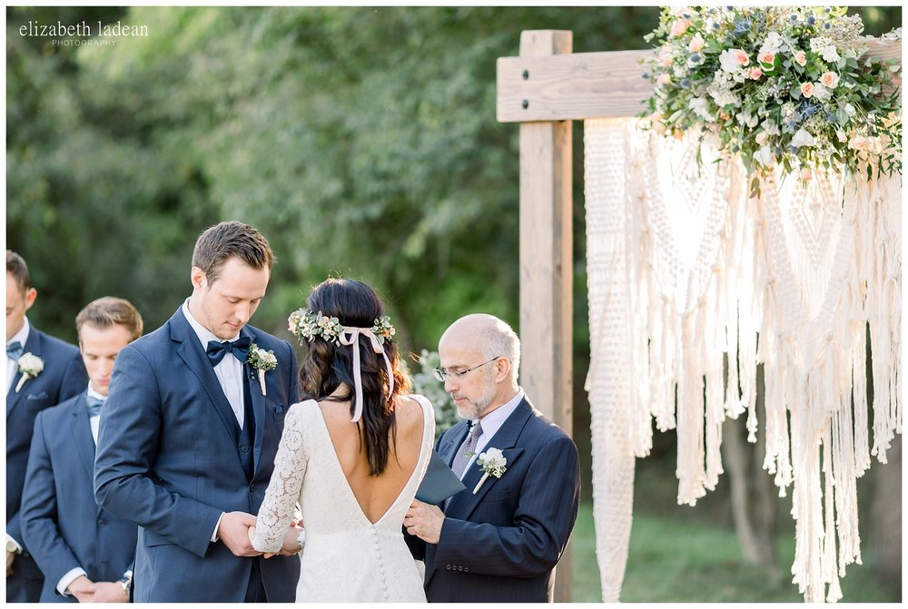 Willow-Creek-Blush-and-Blues-Outdoor-Wedding-Photography-S+Z2018-elizabeth-ladean-photography-photo_0572.jpg