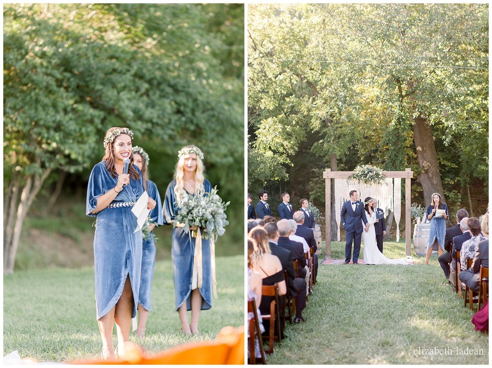 Willow-Creek-Blush-and-Blues-Outdoor-Wedding-Photography-S+Z2018-elizabeth-ladean-photography-photo_0575.jpg