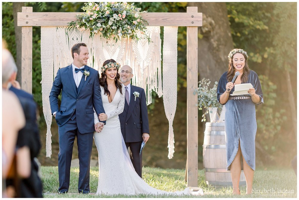 Willow-Creek-Blush-and-Blues-Outdoor-Wedding-Photography-S+Z2018-elizabeth-ladean-photography-photo_0576.jpg