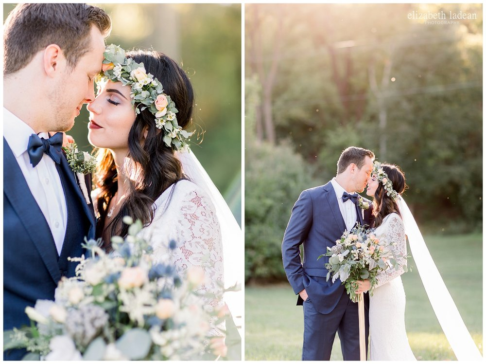 Willow-Creek-Blush-and-Blues-Outdoor-Wedding-Photography-S+Z2018-elizabeth-ladean-photography-photo_0598.jpg