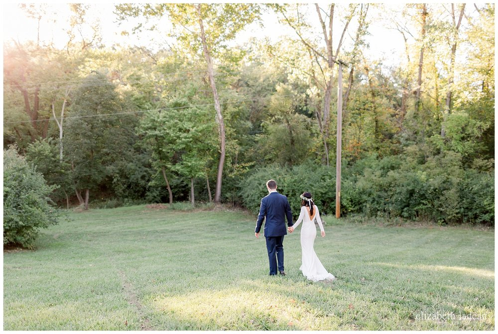 Willow-Creek-Blush-and-Blues-Outdoor-Wedding-Photography-S+Z2018-elizabeth-ladean-photography-photo_0602.jpg