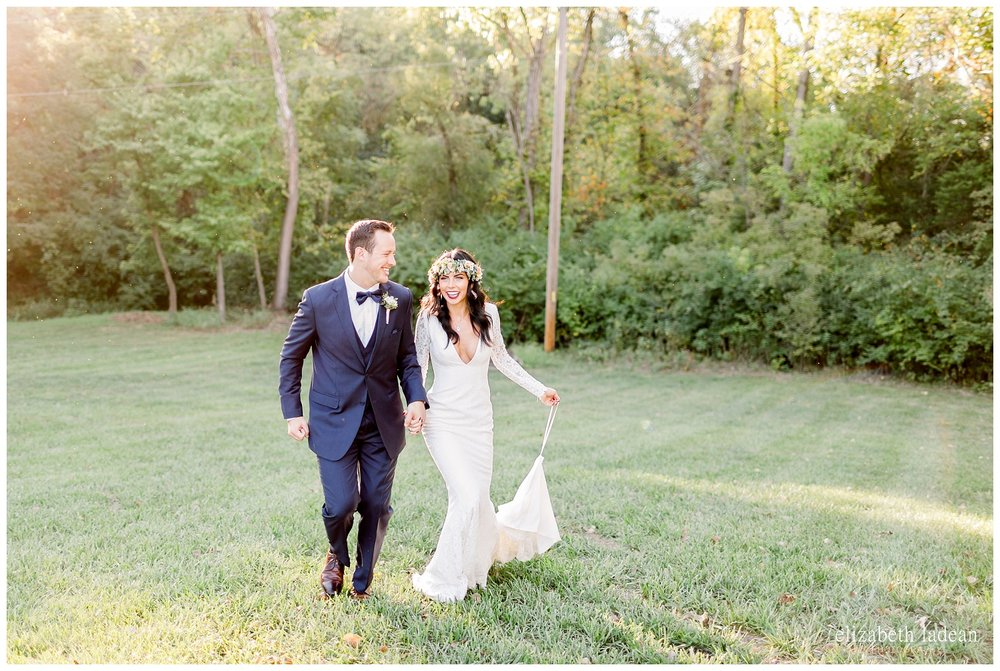 Willow-Creek-Blush-and-Blues-Outdoor-Wedding-Photography-S+Z2018-elizabeth-ladean-photography-photo_0603.jpg