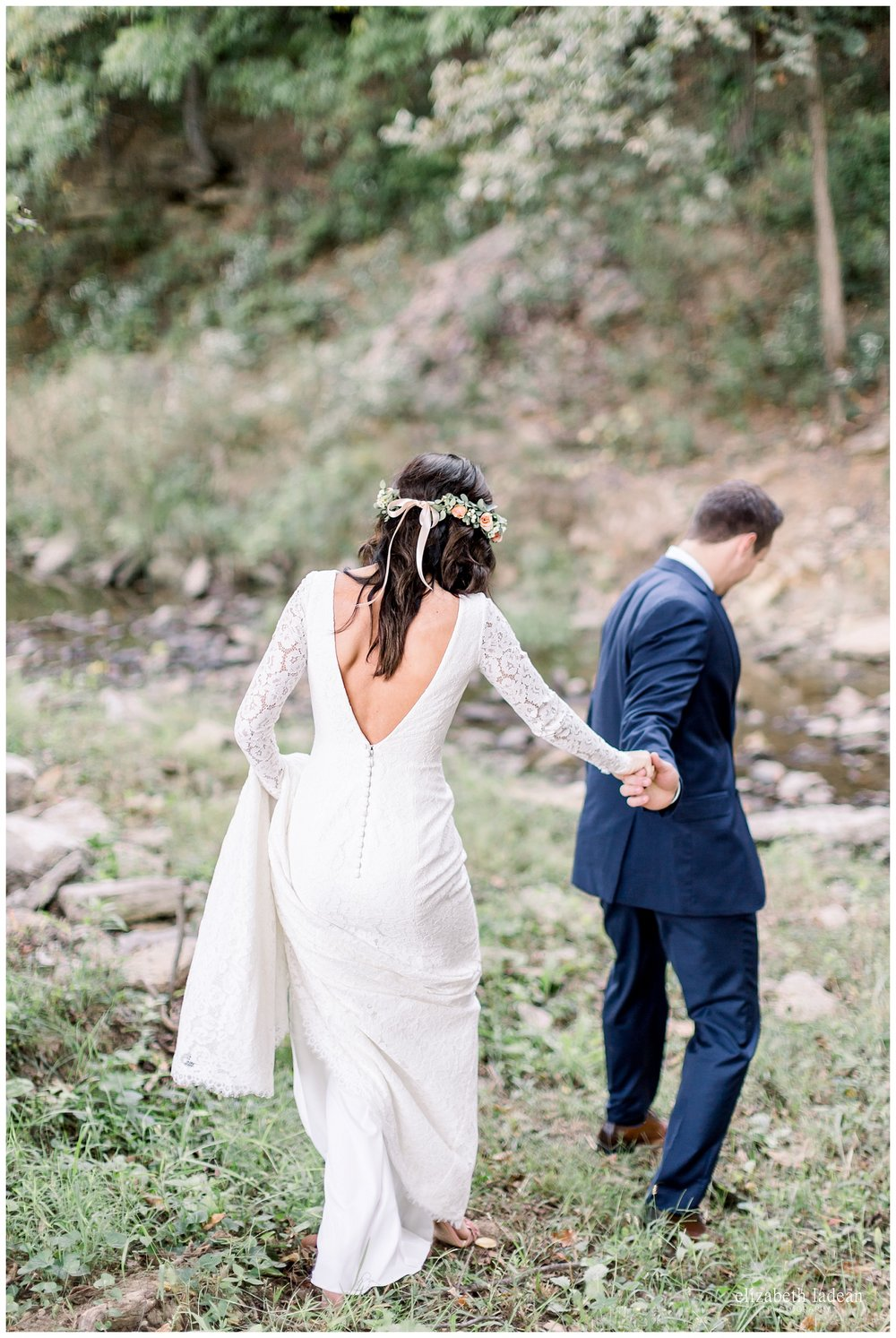 Willow-Creek-Blush-and-Blues-Outdoor-Wedding-Photography-S+Z2018-elizabeth-ladean-photography-photo_0605.jpg