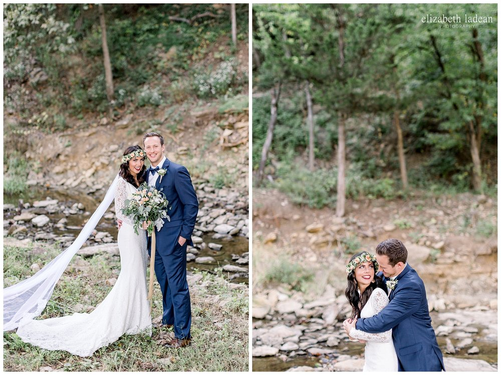 Willow-Creek-Blush-and-Blues-Outdoor-Wedding-Photography-S+Z2018-elizabeth-ladean-photography-photo_0607.jpg