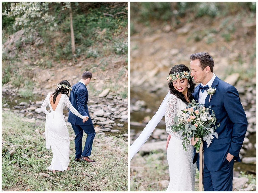 Willow-Creek-Blush-and-Blues-Outdoor-Wedding-Photography-S+Z2018-elizabeth-ladean-photography-photo_0608.jpg