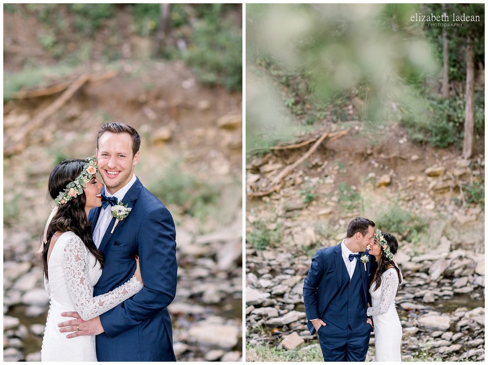 Willow-Creek-Blush-and-Blues-Outdoor-Wedding-Photography-S+Z2018-elizabeth-ladean-photography-photo_0609.jpg