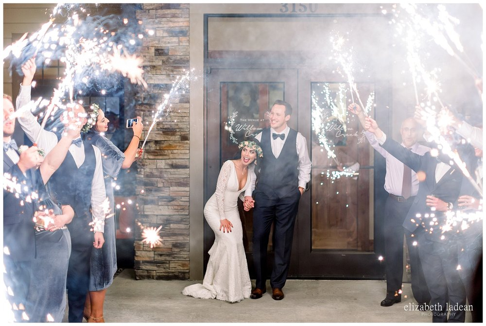 Willow-Creek-Blush-and-Blues-Outdoor-Wedding-Photography-S+Z2018-elizabeth-ladean-photography-photo_0633.jpg