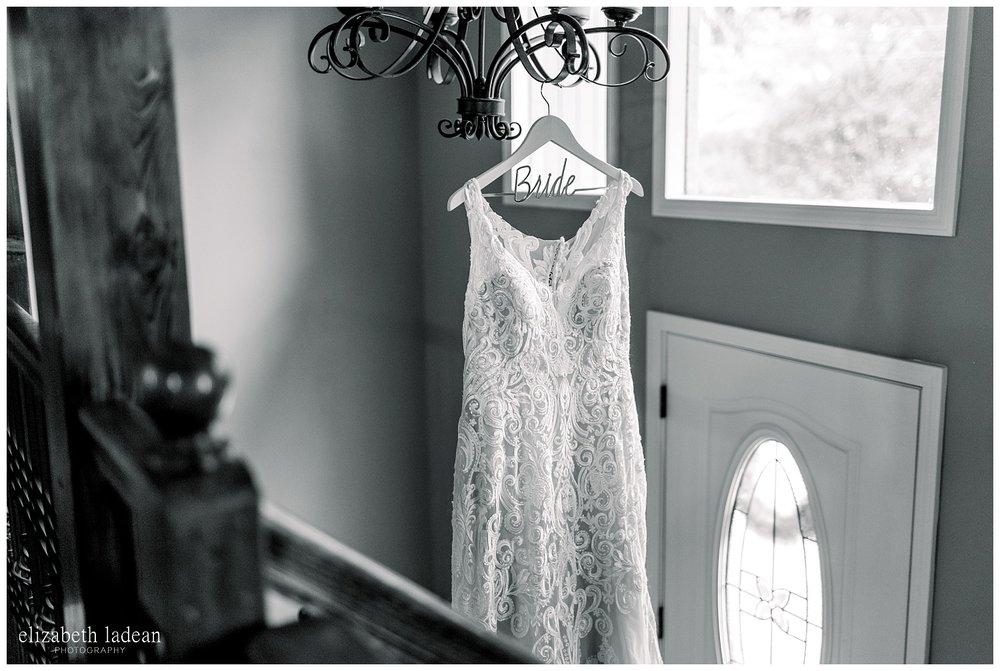Vox-Theatre-Downtown-KC-Wedding-Photos-J+R2018-elizabeth-ladean-photography-photo_0851.jpg