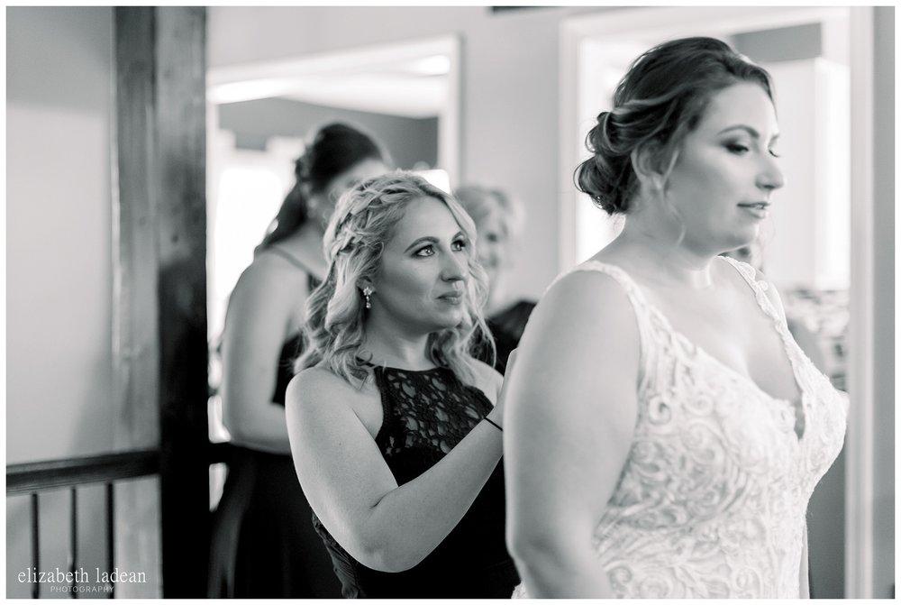 Vox-Theatre-Downtown-KC-Wedding-Photos-J+R2018-elizabeth-ladean-photography-photo_0854.jpg