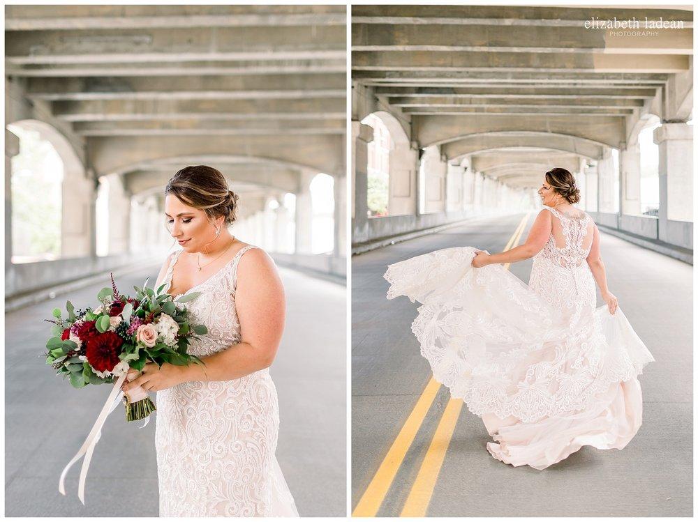 Vox-Theatre-Downtown-KC-Wedding-Photos-J+R2018-elizabeth-ladean-photography-photo_0866.jpg